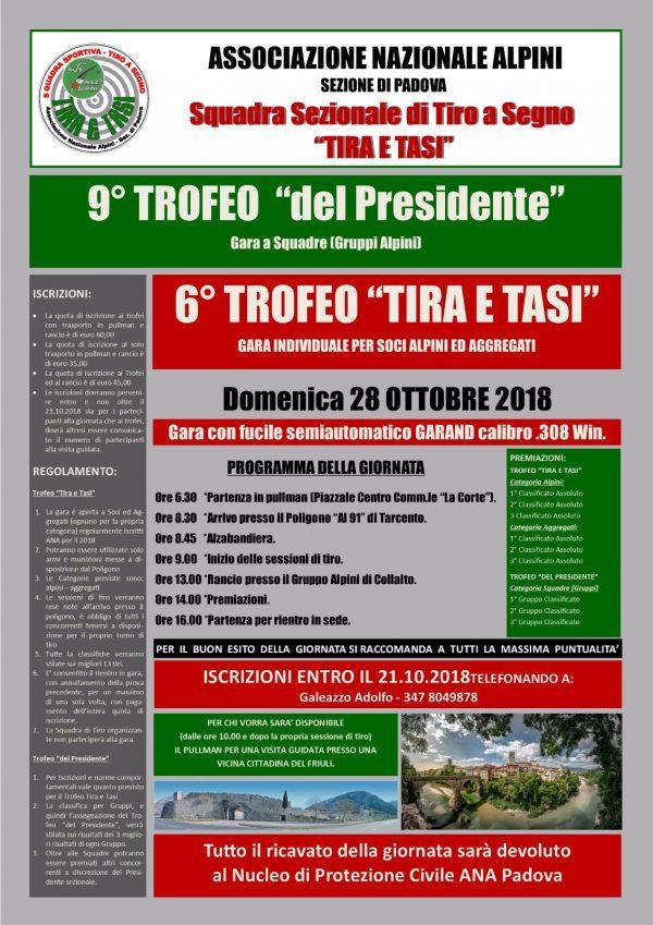 TiraeTasi2018